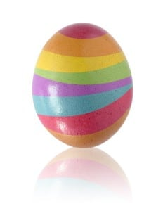 Annual Egg Hunt @ YMCA Camp Sherwin | Lake City | Pennsylvania | United States