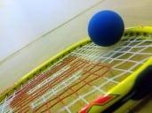 racquetball1