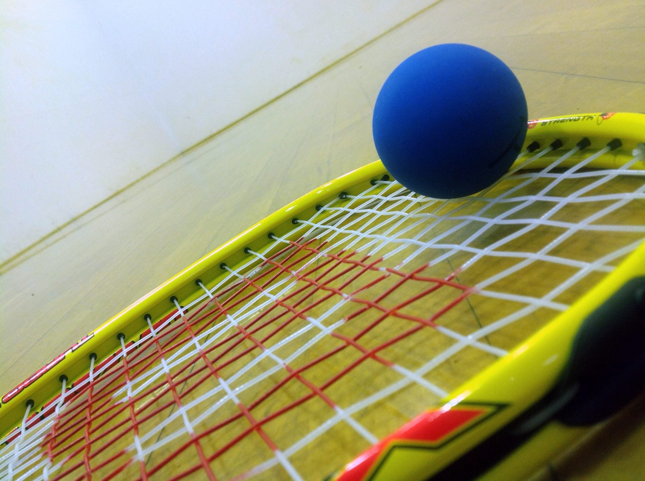 Cost To Build A Racquetball Court Home Design Inspiration