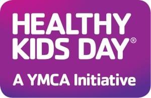 YMCA  Healthy Kids Day @ JMC Ice Arena | Erie | Pennsylvania | United States