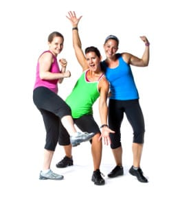 women-3-exercisefun (1)