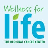 wellness-for-life-btn