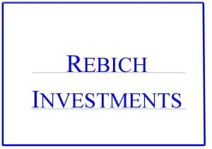 Rebich Logo.1