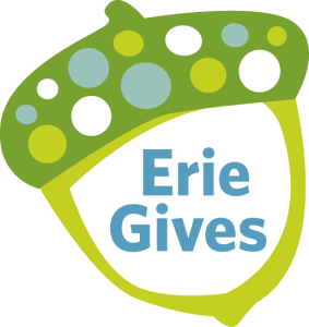 erie-gives-clr