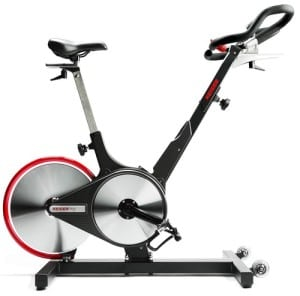 keiser-m3i-indoor-cycle-12__75195_1411079777_500_500