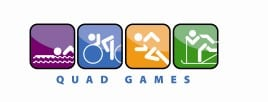 Quad_Games_Logo[1]
