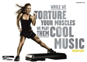 Les Mills Bodystep Instructor Training @ Downtown YMCA   Erie   Pennsylvania   United States
