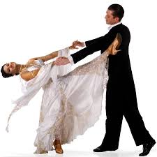 Ballroom Dancing @ Eastside Family YMCA | Erie | Pennsylvania | United States