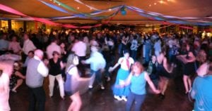 Remembering Y-Co, 50s & 60s Dance @ Rainbow Gardens | Erie | Pennsylvania | United States