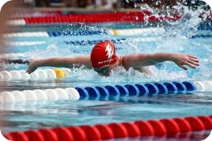Eastside Family Y Swim Team Registration - New Participants @ Eastside Family Y   Erie   Pennsylvania   United States
