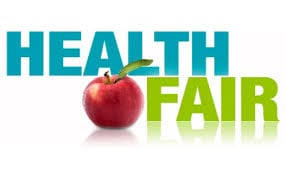 Eastside Y Health Fair & Flu Shot Clinic @ Eastside Family YMCA | Erie | Pennsylvania | United States