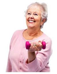 Koffee Klatch - Osteoporosis and Exercise @ Eastside Family YMCA | Erie | Pennsylvania | United States