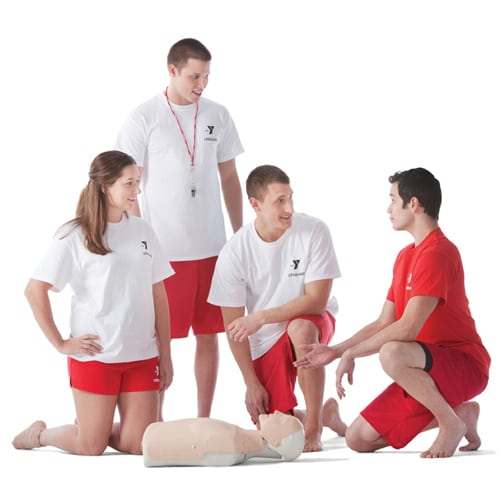 Learn Basic Life Support