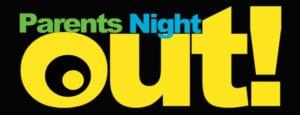 Parent's Night Out @ County YMCA | Edinboro | Pennsylvania | United States