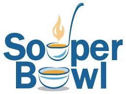"Downtown Y ""Souper"" Bowl Member Appreciation Event @ Downtown Y"
