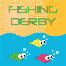 Annual Fishing Derby @ YMCA Camp Sherwin | Lake City | Pennsylvania | United States
