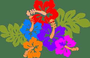 Hawaiian Luau Weekend @ YMCA Camp Sherwin | Lake City | Pennsylvania | United States