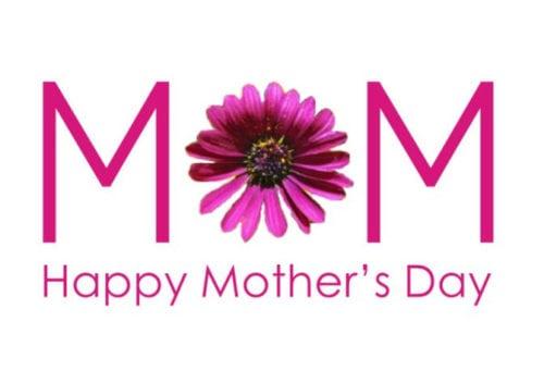 Mother's Day BOGO