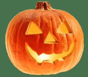 Halloween in June @ YMCA Camp Sherwin | Lake City | Pennsylvania | United States