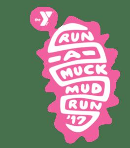 Run-A-Muck Mud Run @ Eastside Family YMCA | Erie | Pennsylvania | United States