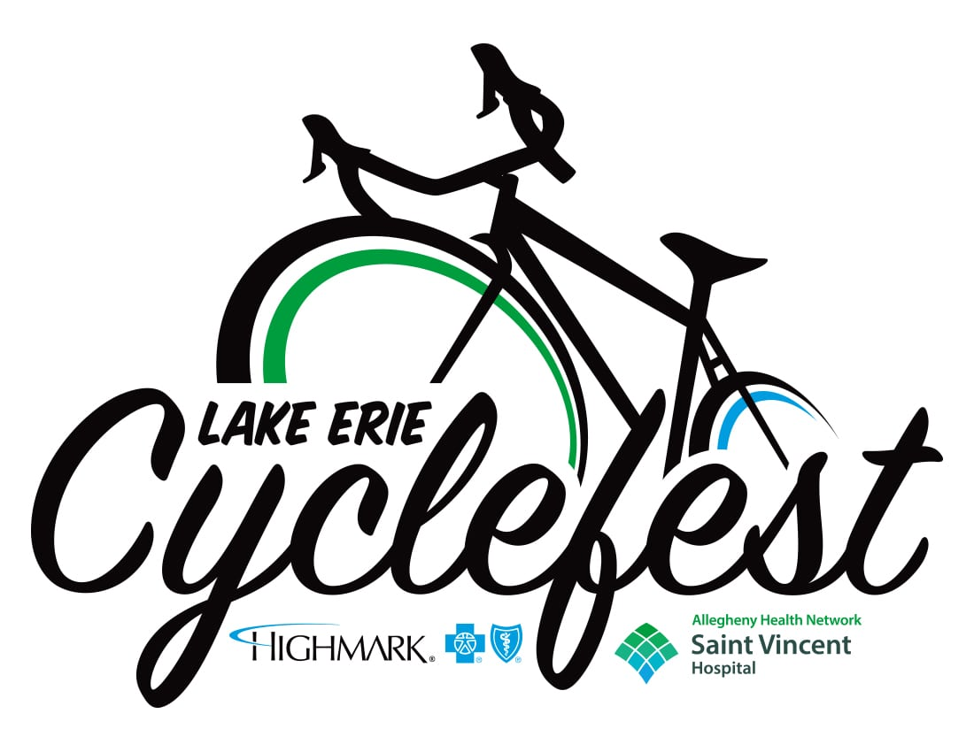 Lake Erie CycleFest