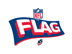 Huddle Up! NFL Flag Football Is Here!