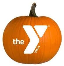 Family Tricks & Treats @ Eastside Family YMCA | Erie | Pennsylvania | United States