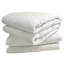 Blizzard of Blankets Collection
