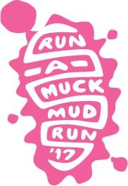Run-A-Muck Mud Run @ Eastside Family Y | Erie | Pennsylvania | United States