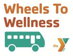 Wheels to Wellness @ Glenwood Park YMCA | Ventura | California | United States