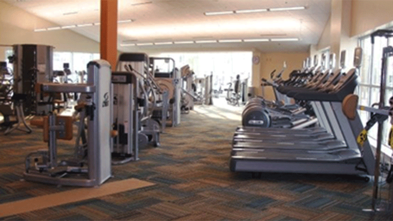 Facility Schedules – YMCA of Greater Erie