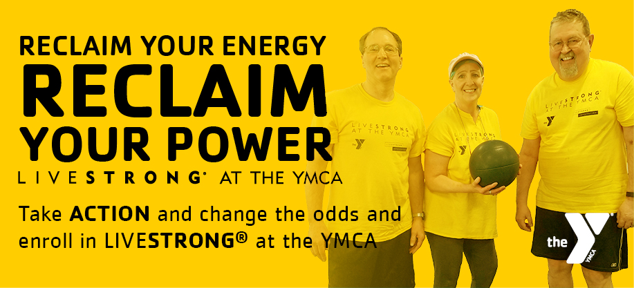 LIVESTRONG_at_the_YMCA