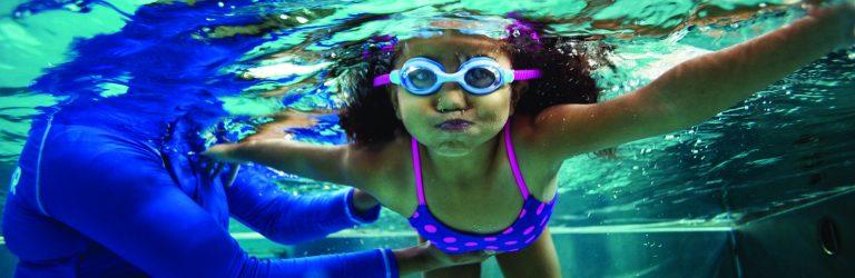 01_swim-lessons