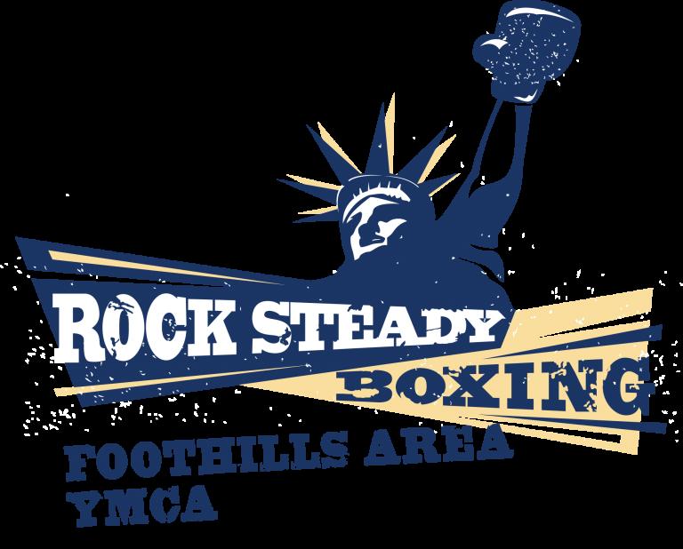 rock-steady-boxing-logo