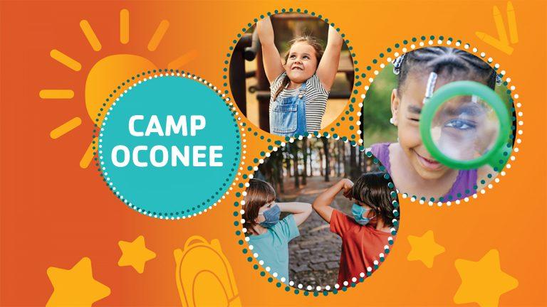 camp-oconee-teaser-2