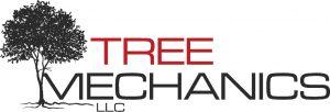 Tree Mechanics