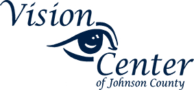 Vision Center of Johnson County