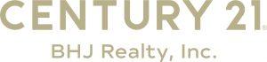 Century 21 BHJ Realty, Inc.