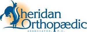 Sheridan Orthopædic Associates