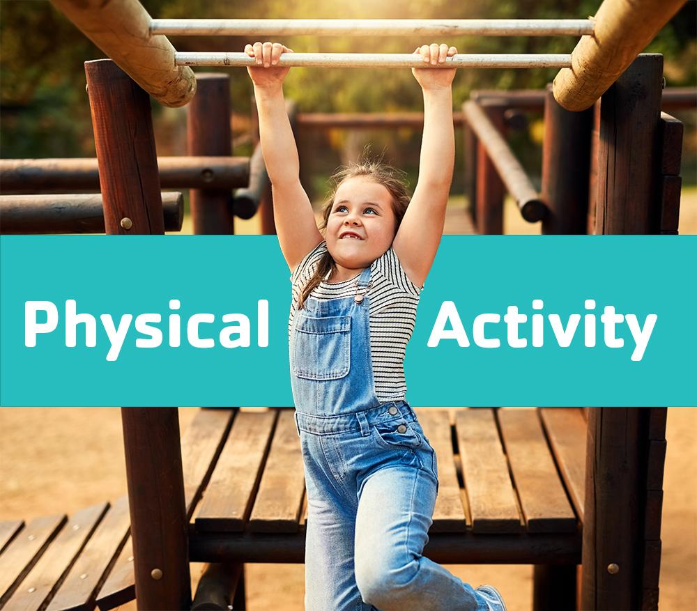 Physical_Activity_KDO_21