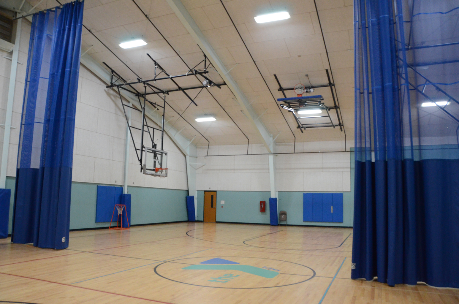 YMCA_Of_Marquette_County_11