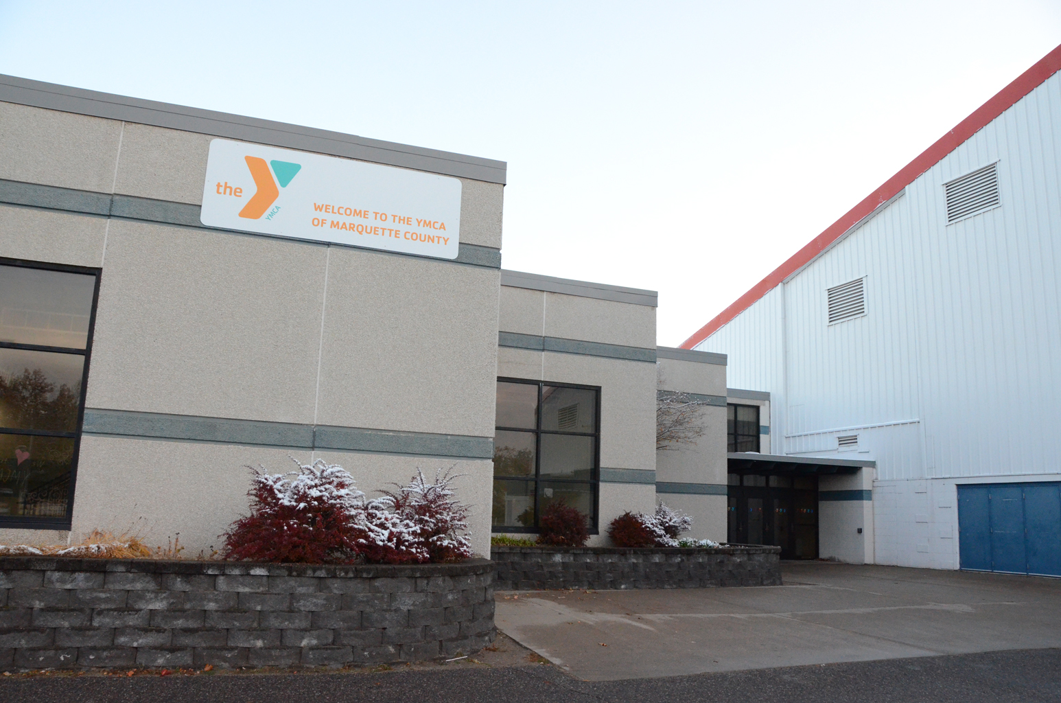 YMCA_Of_Marquette_County_30