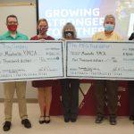 YMCA-donate12