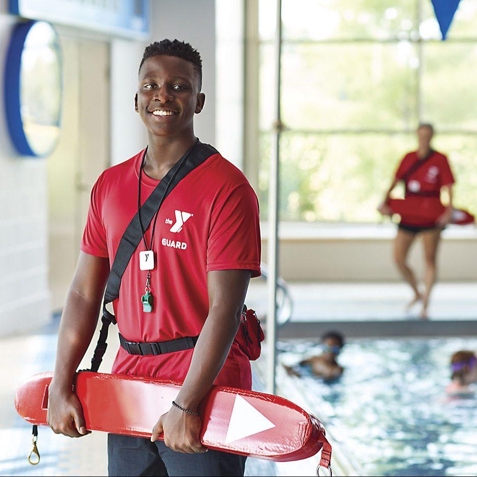 Lifeguard_web