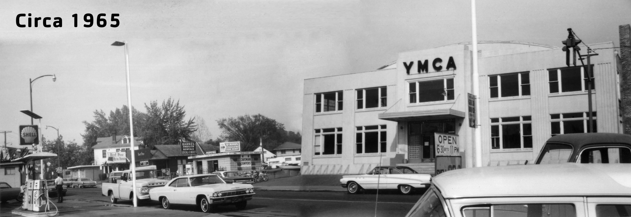 YMCA-West-Sixth-September-1965-Joined-Labeled