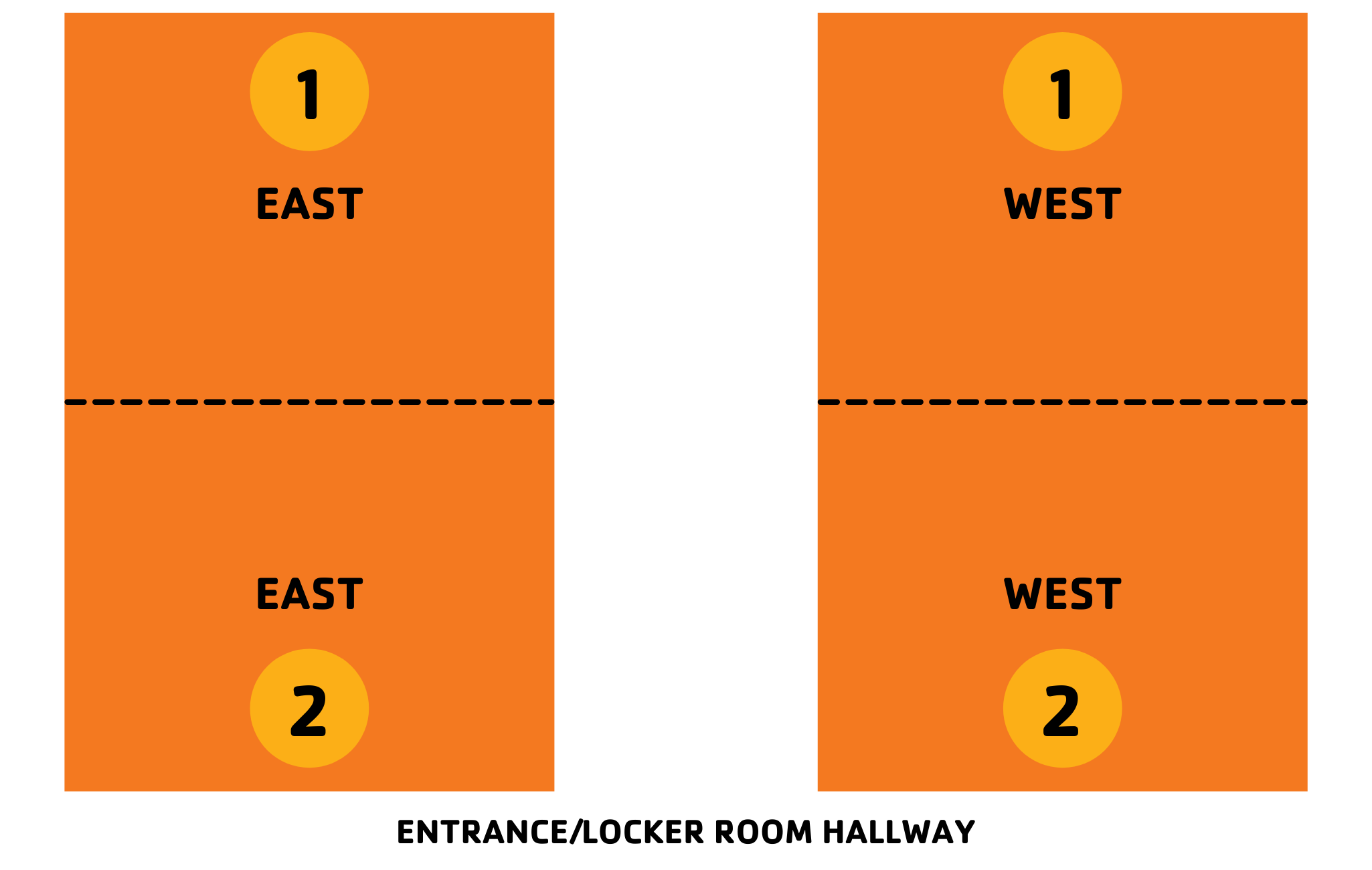 Basketball-Layout-Design-Sports-Page