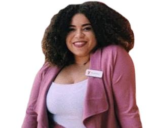 Mariah Rowdy