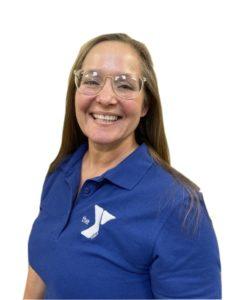 Susan Luhrsen