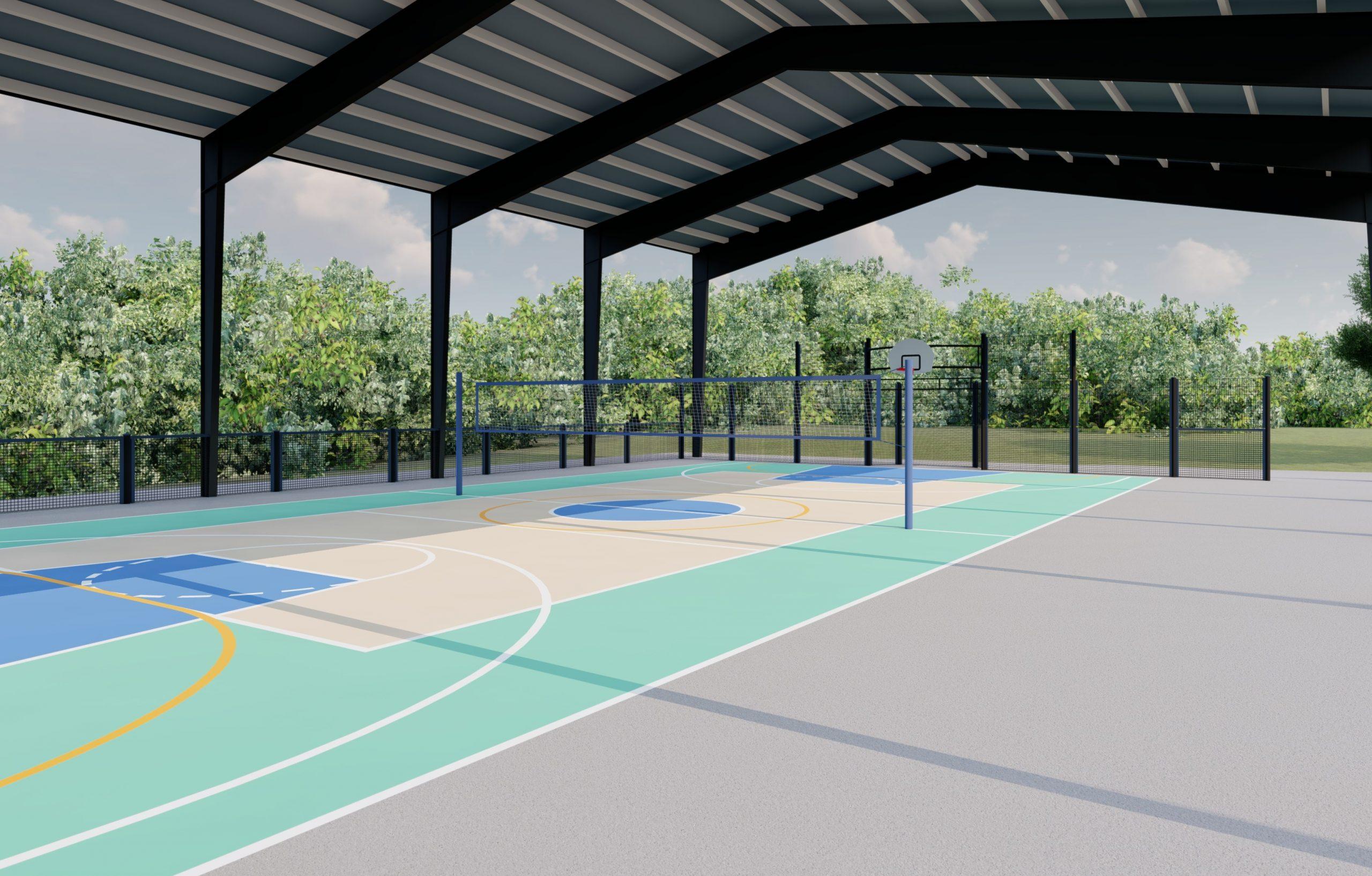 Sports-Court_1