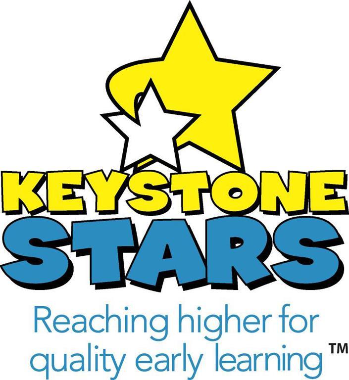 KeystoneStare